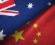 Hoàn Cầu Thời Báo gọi Úc là 'miếng kẹo cao su dính dưới đế giày Trung Quốc',Úc vẫn cương quyết kêu gọi điều tra về coronavirus