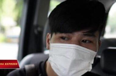 Hàng trăm công dân Việt ở Nhật hồi hương vì mất việc