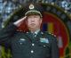 Tướng Trung Quốc: Tấn công Đài Loan vẫn là một giải pháp