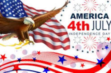 Tìm hiểu Ngày lễ Độc Lập của Mỹ