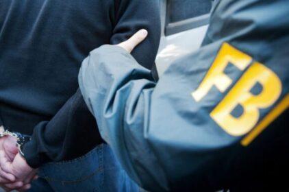 Mỹ bắt 1 nhà nghiên cứu TQ nghi chuyển giao phần mềm