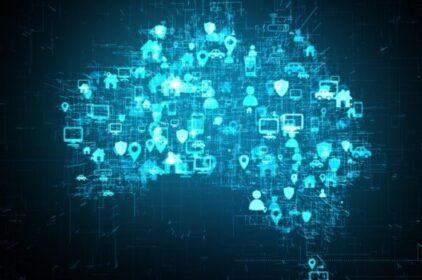 Úc sẽ phạt doanh nghiệp không tuân thủ an ninh mạng mới