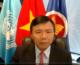 Việt Nam kêu gọi hướng tới giải trừ quân bị hạt nhân