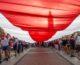 Belarus: Đối thủ nhà độc tài Lukashenko kêu gọi tiếp tục biểu tình, đình công