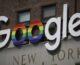 Google tìm cách 'lách' luật mới tại Úc