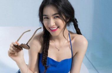 Hòa Minzy bị phạt $7,5 triệu vì 'tin giả' liên quan đến Phó Thủ tướng