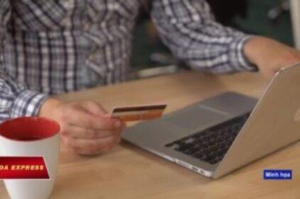 Việt Nam 'mở rộng điều tra' vụ lừa đảo 7 ngàn khách hàng Mỹ