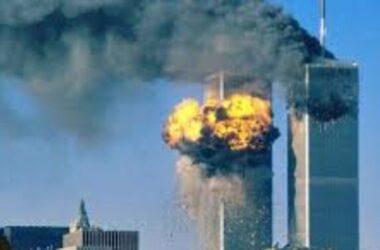 Người Mỹ tưởng niệm tang thương vụ tấn công 11/9