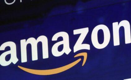 Amazon cấm bán hạt giống nước ngoài tại Mỹ