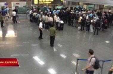 Việt Nam mở lại một số đường bay, thay đổi quy định nhập cảnh