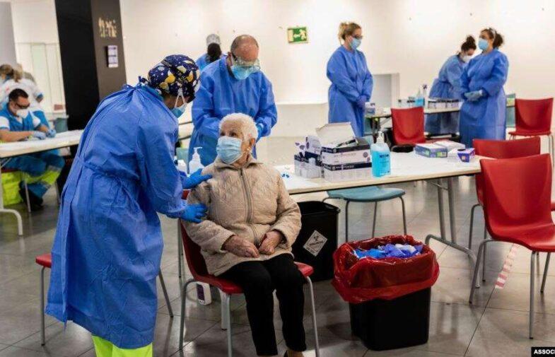 Khác biệt giữa cúm và COVID-19