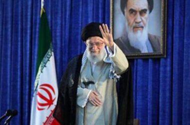 Ba Tư: Lệnh Giáo Chủ Khameinei – Hủy Diệt Do Thái Năm 2041