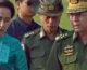 Miến Điện: Quân Đội Và Quyền Lợi Không Dễ Từ Bỏ