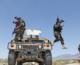 A Phú Hản: Mỹ Đi – Taliban, Al-Qaeda Về