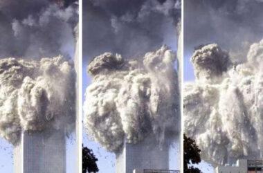 Khủng bố 11/9 sau 20 năm : Nguyên nhân khiến Tòa tháp đôi sụp đổ sau 2 giờ bị máy bay đâm
